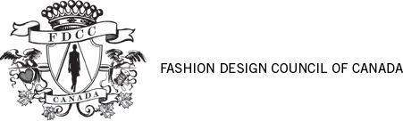 Fashion Council Canada